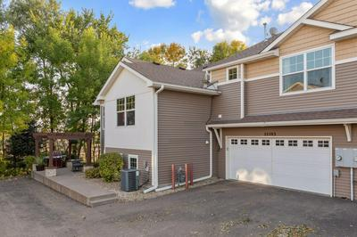 22283 CAMEO CT, Forest Lake, MN 55025 - Photo 2