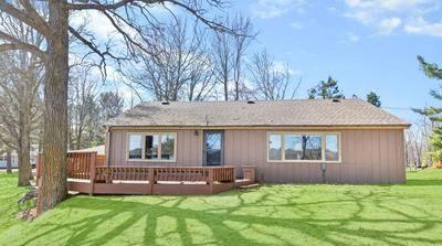 1606&1610 PENINSULA ROAD NE, Outing, MN 56662 - Photo 2