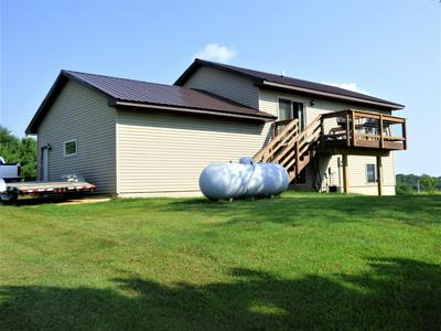 2640 12TH AVE, Eau Galle, WI 54028 - Photo 2