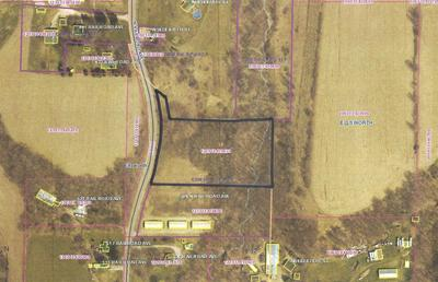 LOT 3 RAILROAD AVENUE, Ellsworth, WI 54011 - Photo 1