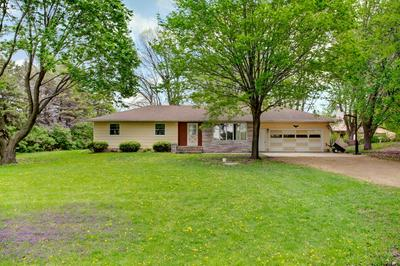 24232 GRASS LAKE RD, Winsted, MN 55395 - Photo 1