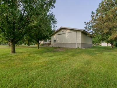 19349 460TH AVE, Morris, MN 56267 - Photo 2