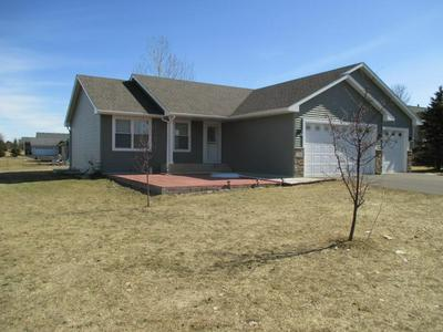 701 SARAH ANNE AVE, ROBERTS, WI 54023 - Photo 1