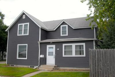 150 N HERING ST, Appleton, MN 56208 - Photo 1