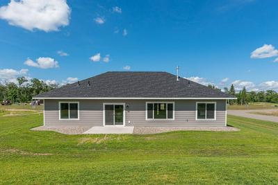 11401 LEGACY CT, East Gull Lake, MN 56401 - Photo 2