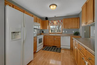 1505 ORIOLE AVE, Sartell, MN 56377 - Photo 2