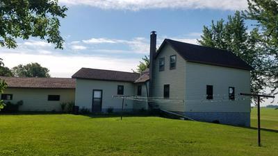 22647 SKYVIEW AVE, Morgan, MN 56266 - Photo 2