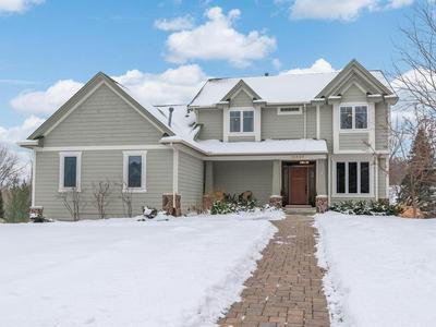 12587 SUNNYBROOK RD, Eden Prairie, MN 55347 - Photo 1
