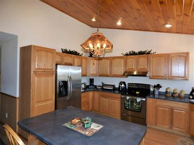301 4TH AVE SW, Milltown, WI 54858 - Photo 2