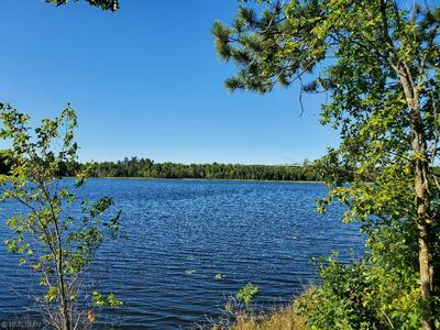 4098 WINDY LAKE RD NE, Outing, MN 55785 - Photo 1