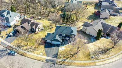 1120 RIDGE BLUFF DR, CHASKA, MN 55318 - Photo 2