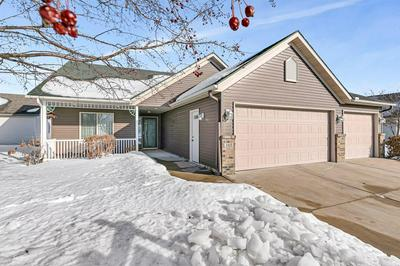 188 CHEVAL DR, SARTELL, MN 56377 - Photo 1