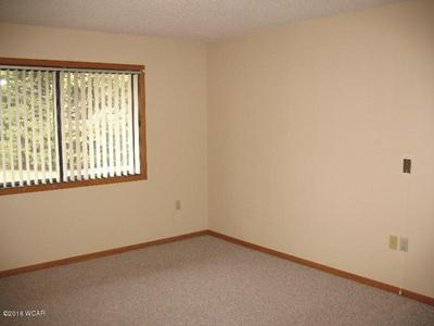 401 S COUNTY ROAD 5 APT 101, Springfield, MN 56087 - Photo 1