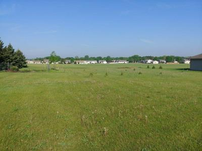 580 KIRA LN, Paynesville, MN 56362 - Photo 1