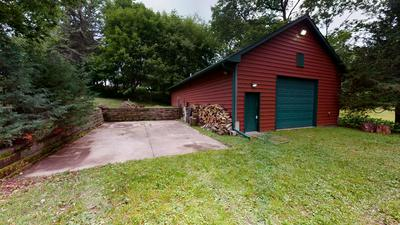 13312 SKYLINE DR, Spicer, MN 56288 - Photo 1
