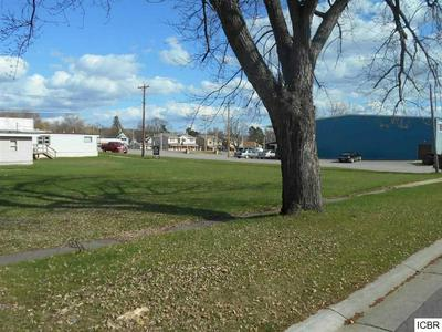 101 2ND ST, Bovey, MN 55709 - Photo 2