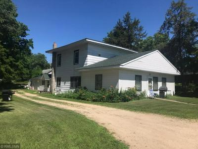 315 ELM ST, PEPIN, WI 54759 - Photo 1