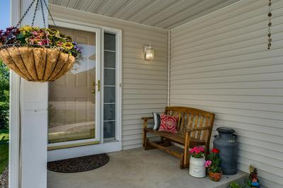 323 ARCHIBALD LN, Dundas, MN 55019 - Photo 2