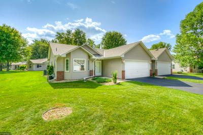 842 105TH LN NW # 0, Coon Rapids, MN 55433 - Photo 2