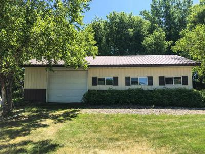 316 RIVERSIDE DR, Springfield, MN 56087 - Photo 2