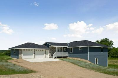 14823 DOVER TRL, Forest Township, MN 55021 - Photo 1