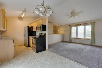 6341 207TH ST N, Forest Lake, MN 55025 - Photo 2