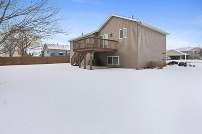 308 19TH AVE N, Sartell, MN 56377 - Photo 2