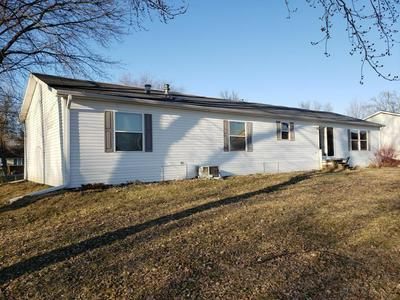 523 2ND ST W, Claremont, MN 55924 - Photo 2