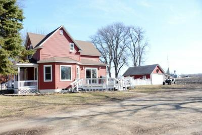 309 EAST RD S, ATWATER, MN 56209 - Photo 2