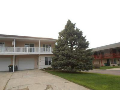 460 6TH AVE S, Windom, MN 56101 - Photo 1