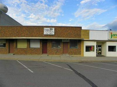 109 N MAIN ST, Sherburn, MN 56171 - Photo 2
