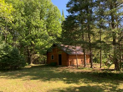 2000 COUNTY ROAD 6, Barnum, MN 55707 - Photo 1
