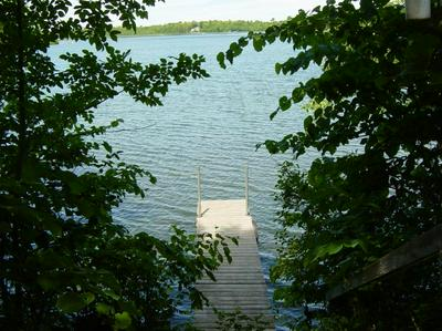 2827 STATE HIGHWAY 84 NW LOT 2, Longville, MN 56655 - Photo 2