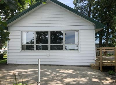 10987 HIGHWAY 15, Brownton, MN 55312 - Photo 2