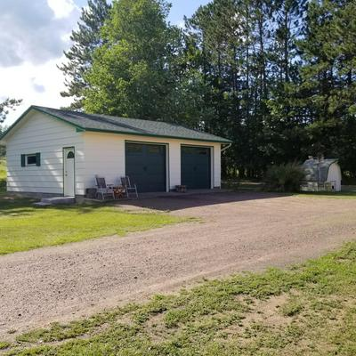 3120 COUNTY ROAD 104, Barnum, MN 55707 - Photo 2