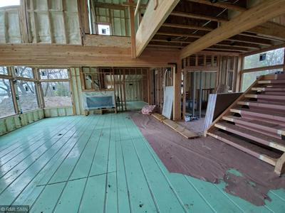 12053 285TH ST, Lindstrom, MN 55045 - Photo 2