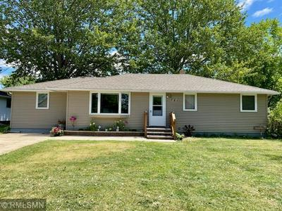721 PARK AVE N, Browerville, MN 56438 - Photo 1