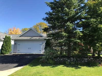 602 5TH AVE S, Sartell, MN 56377 - Photo 1
