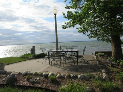 39591 CLEARMONT RD, Battle Lake, MN 56515 - Photo 2