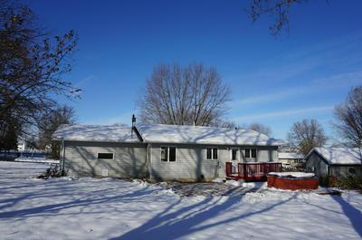 230 N BOURBON CIR, Ellsworth, WI 54011 - Photo 2