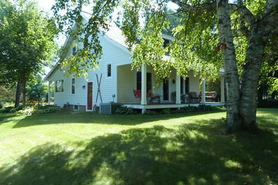 14241 205TH ST N, Scandia, MN 55073 - Photo 1
