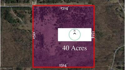 XXXX 45TH STREET S, Afton, MN 55001 - Photo 1