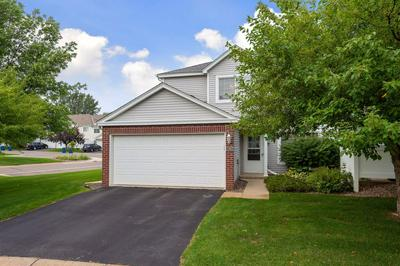 11502 ELMWOOD AVE N, Champlin, MN 55316 - Photo 2