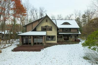 2273 WOODLAND SHRS # A, Luck Twp, WI 54853 - Photo 1