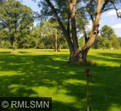 LOT 3 BLK 1 170TH COURT NE, Columbus, MN 55025 - Photo 1