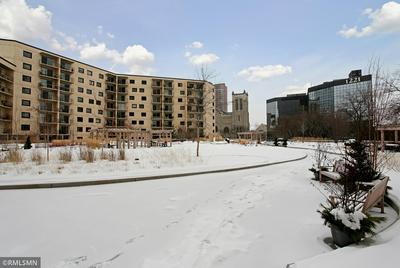 1225 LASALLE AVE APT 2301, Minneapolis, MN 55403 - Photo 2