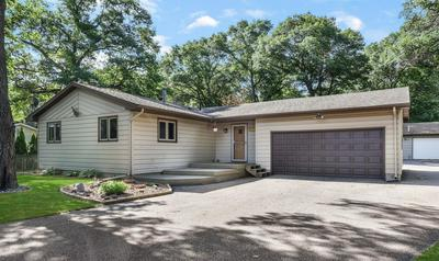 6665 EXCELSIOR RD, Baxter, MN 56425 - Photo 1