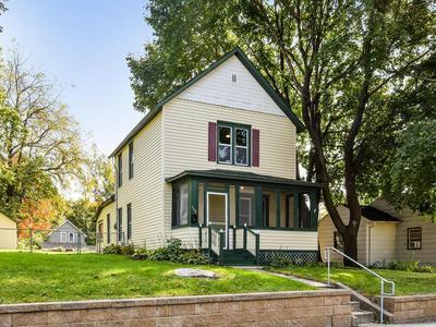 508 2ND AVE NW, Buffalo, MN 55313 - Photo 1