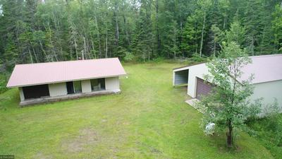 265 CENTER RD, Wright, MN 55798 - Photo 1