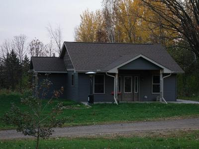 2111 SHERWOOD ST, Mora, MN 55051 - Photo 2